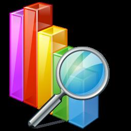 Analytics Auditing