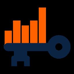Keyword Performance Indicators